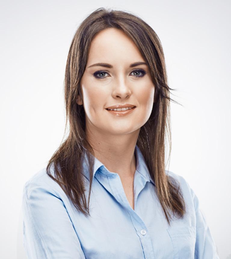Claire mccoy - Social Media Marketing Agency - Buy Human Likes on Facebook - Tweet Angels