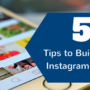 5-tips-to-grow-instagram-brand