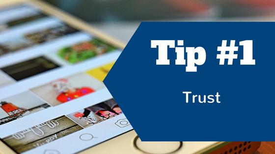 tip-to-build-instagram-brand-trust