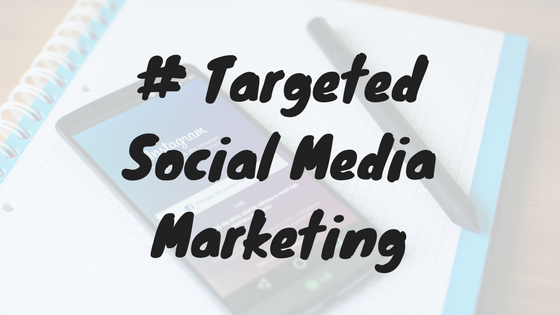 targeted-social-media-marketing