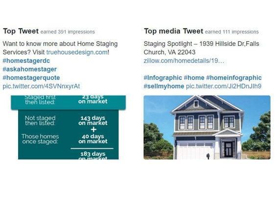 Adwords management - Twitter Growth Engine - Social Media Marketing Agency - Buy Human Likes on Facebook - Tweet Angels