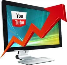 Youtube Views - Social Media Marketing Agency - Buy Human Likes on Facebook - Tweet Angels